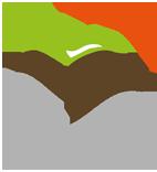 Landmaschinenhandwerk in Baden-Württemberg und Hessen Logo